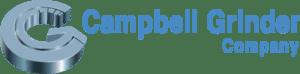 Campbell_Grinder_Logo