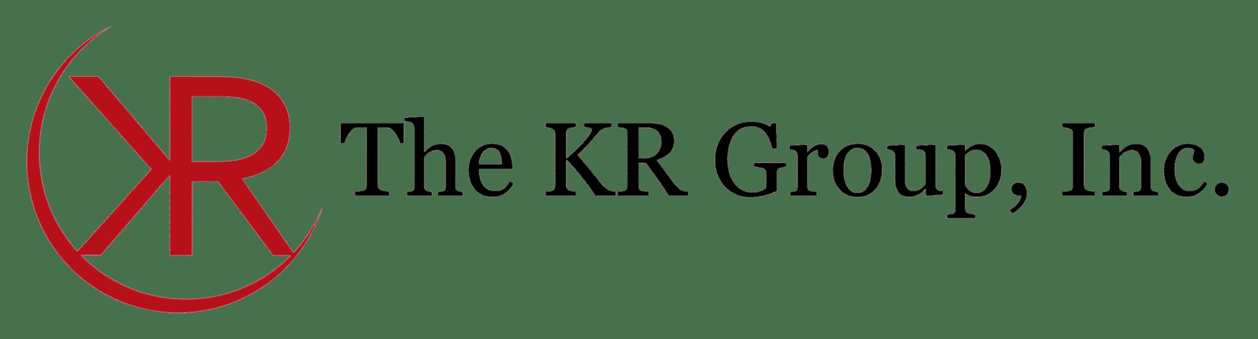 The KR Group, Inc.