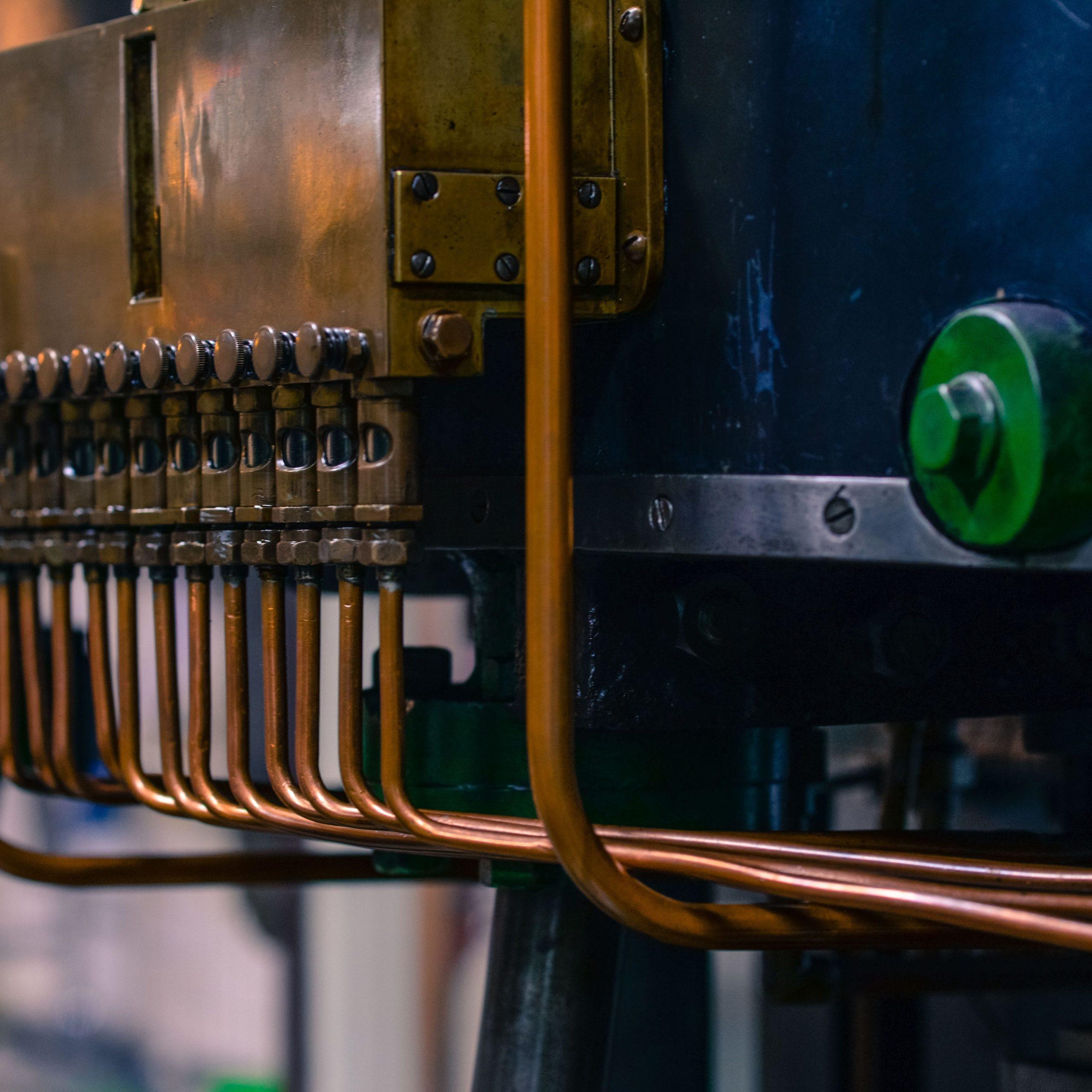 engine-engineering-equipment-633860-square