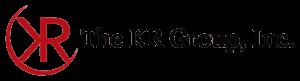 logo-cropped-web
